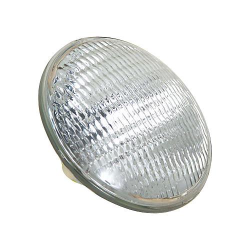 Open Box Lamp Lite LL-500PAR64M Replacement Lamp