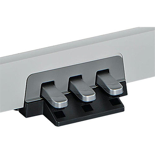 Open Box Yamaha LP255 3 Pedal Unit for P255