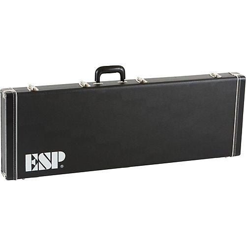 Open Box ESP LTD AX 360 Hardshell Case