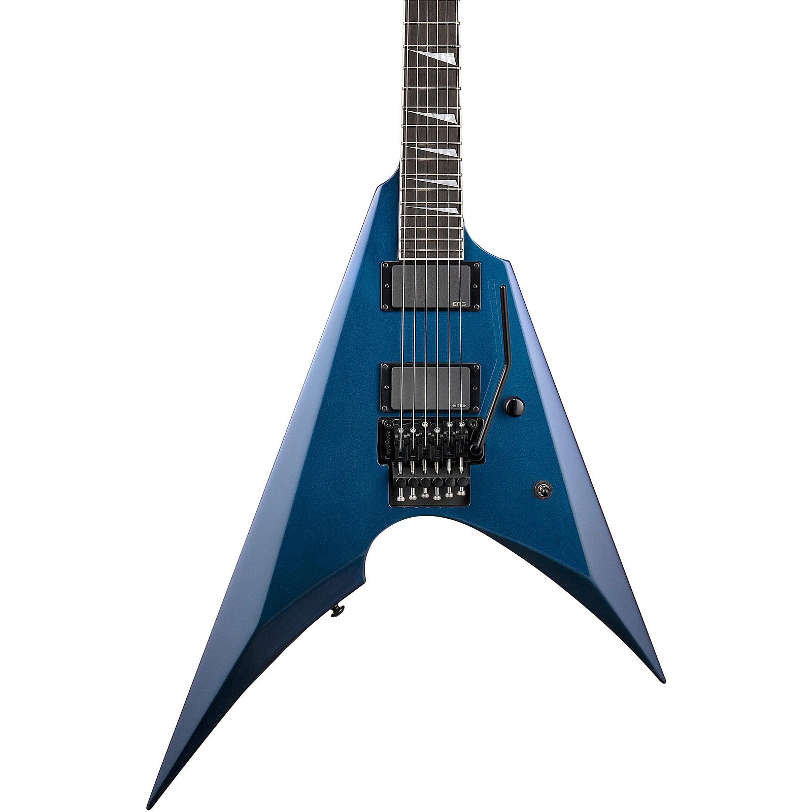 Open Box ESP LTD Arrow-1000 Electric Guitar