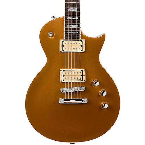 Open Box ESP LTD EC-401V Electric Guitar with DiMarzio Pickups