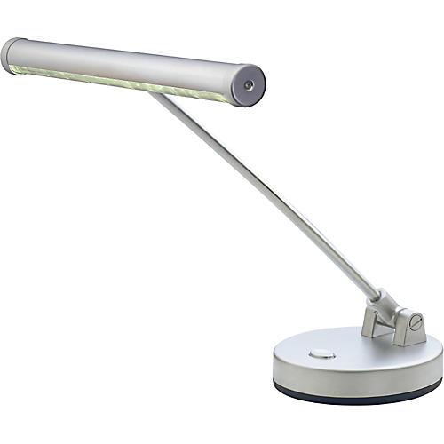 Open Box Musician's Gear LED Lamp For Piano/Desk