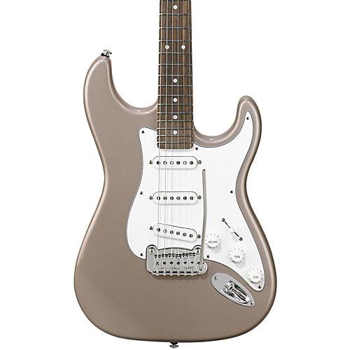 Open Box G&L Legacy Electric Guitar