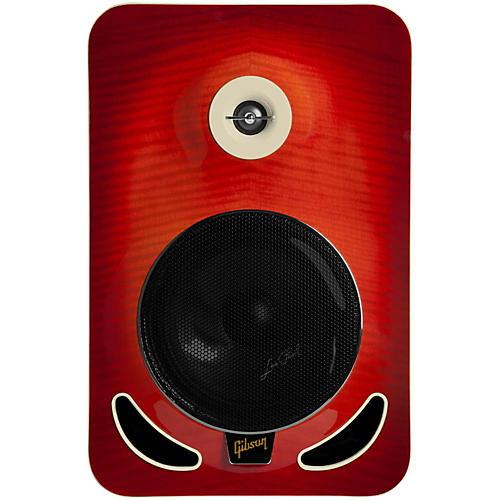 Open Box Gibson Les Paul 8 Studio Monitor (LP8)