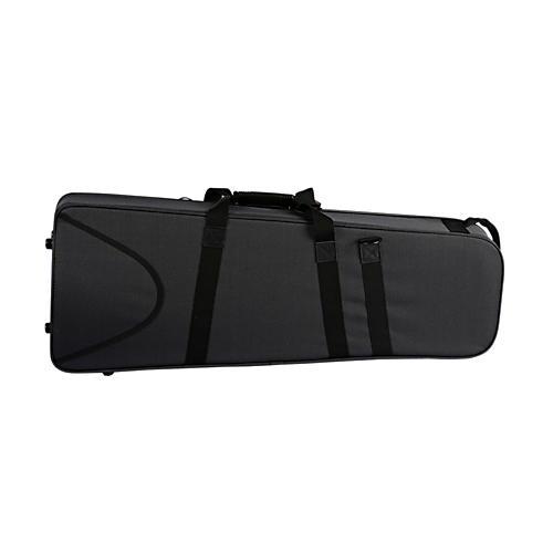 Open Box Gator Lightweight F Attachment Trombone Case