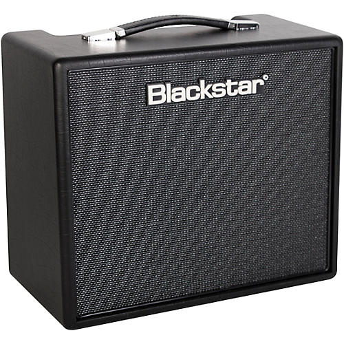 Open Box Blackstar Limited-Edition Artist 10th Anniversary 10W Tube Amp head