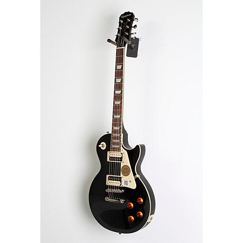 Open Box Epiphone Limited Edition Les Paul Traditional PRO-II Electric Guitar