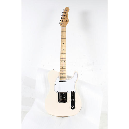 Open Box G&L Limited Edition Tribute ASAT Classic Electric Guitar