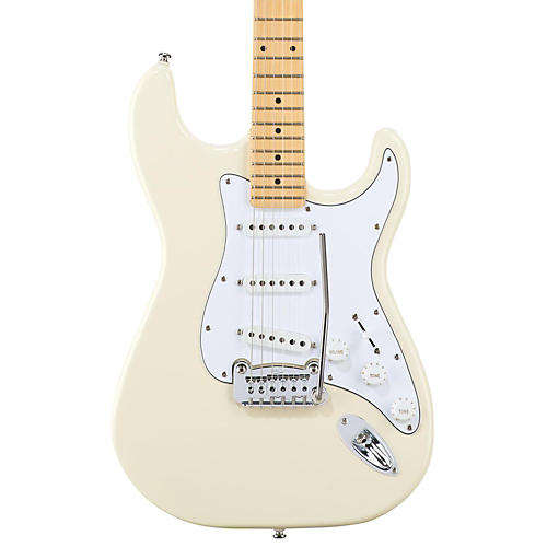 Open Box G&L Limited Edition Tribute Legacy Electric Guitar