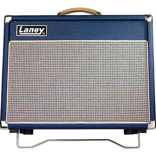 Open Box Laney Lionheart 5w Tube Guitar Combo Amp