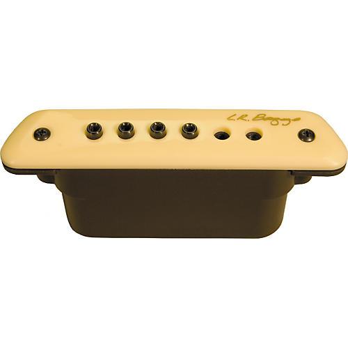 Open Box LR Baggs M1 Soundhole Pickup