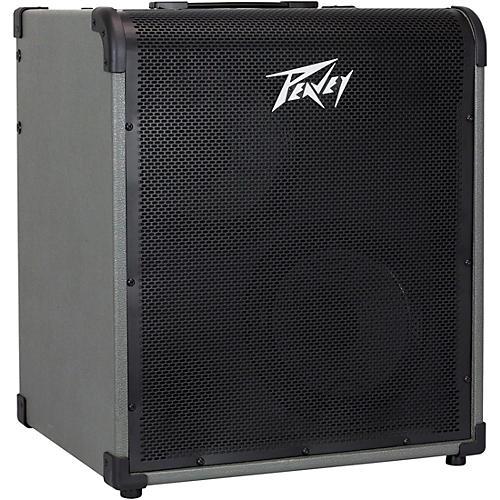 Open Box Peavey MAX 300 300W 2x10 Bass Combo Amp