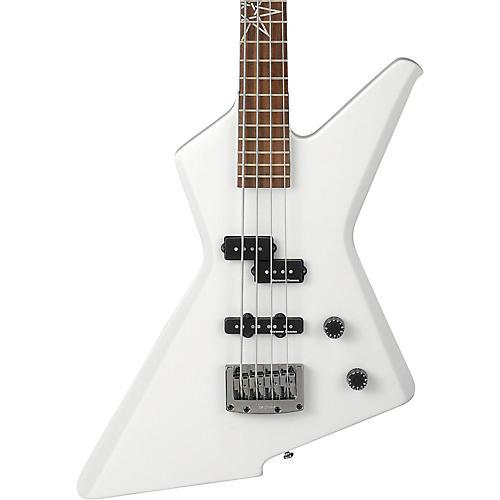 Open Box Ibanez MDB4 Mike D'Antonio Signature 4-String Electric Bass Guitar