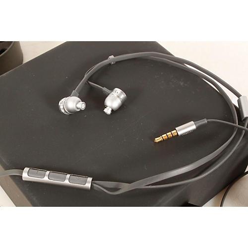 Open Box Master & Dynamic ME01 In Ear Headphone