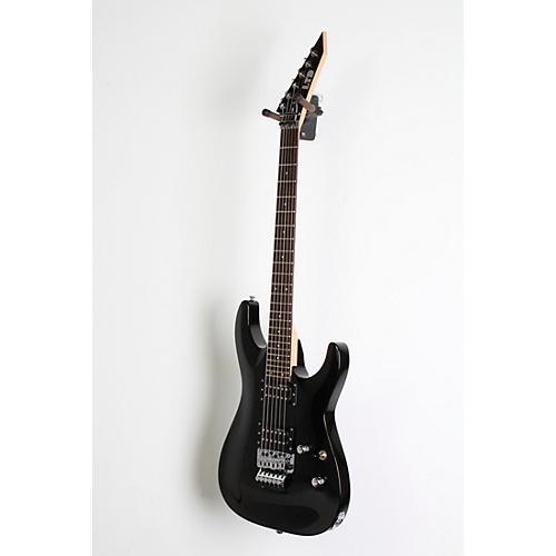 Open Box ESP MH-50 Electric Guitar with Tremolo