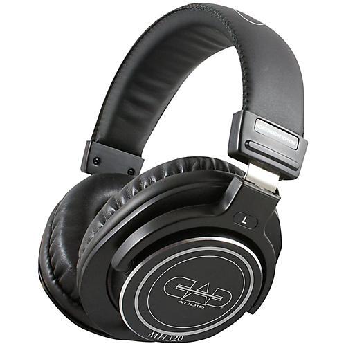Open Box CAD MH320 Studio Headphones
