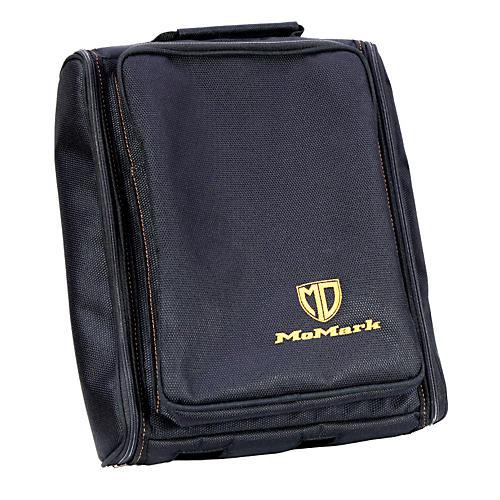 Open Box Markbass MoMark Head Bag