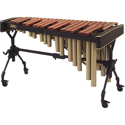 Open Box Adams MSPVJ30 Soloist Series 3-Octave Padouk Marimba