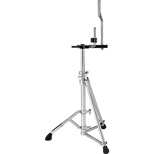 Open Box Pearl MSS-3000 Marching Snare Drum Stand