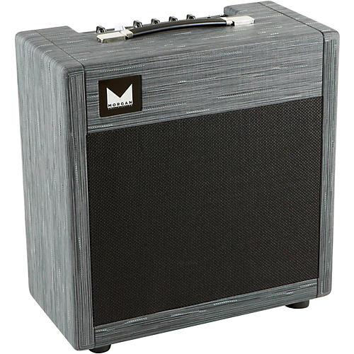 Open Box Morgan Amplification MVP23 23W 1x12 Tube Guitar Combo Amp