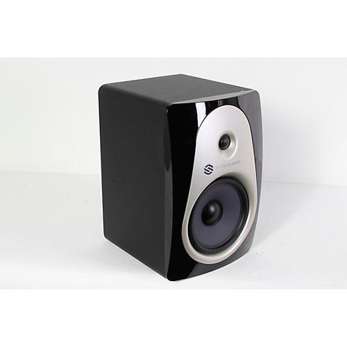Open Box Sterling Audio MX8 8