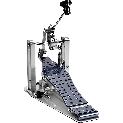 Open Box DW Machined Direct Drive Single Bass Drum Pedal