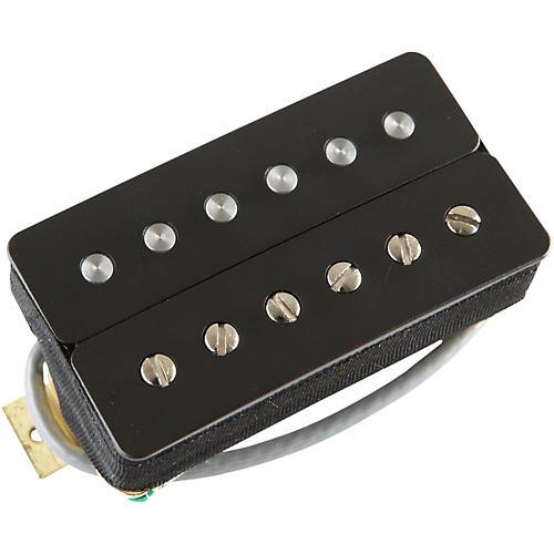 Open Box PRS Mark Tremonti Treble Electric Guitar Pickup