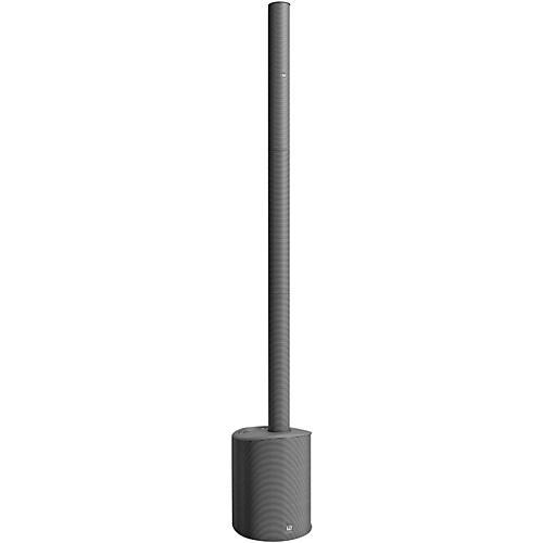 Open Box LD Systems Maui 5 Ultra Portable Column PA System