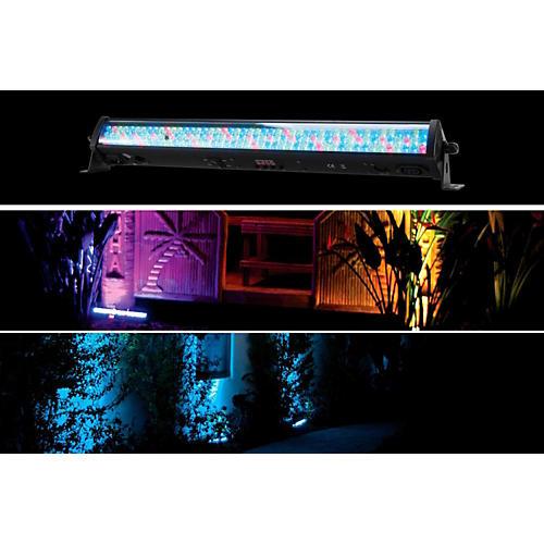 Open Box American DJ Mega Go Bar 50 RGBA Battery Powered LED Strip