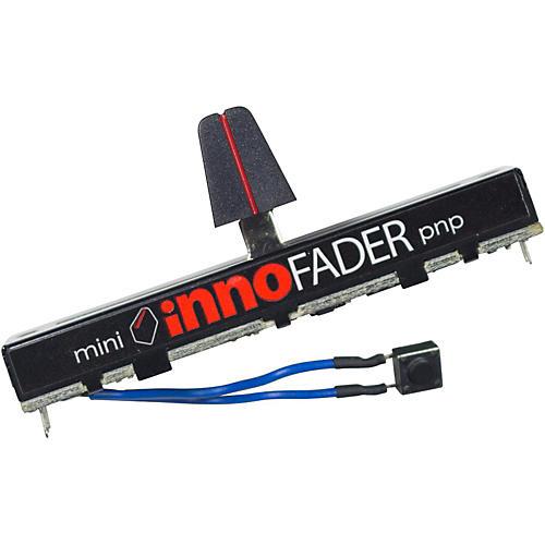 Open Box Audio Innovate Mini Innofader PNP S