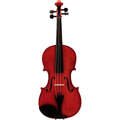 Open Box Karl Willhelm Model 22 Violin