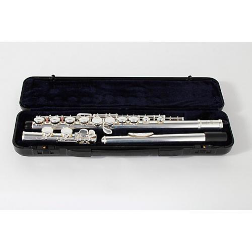 Open Box Etude Model EFL-100 Student Flute
