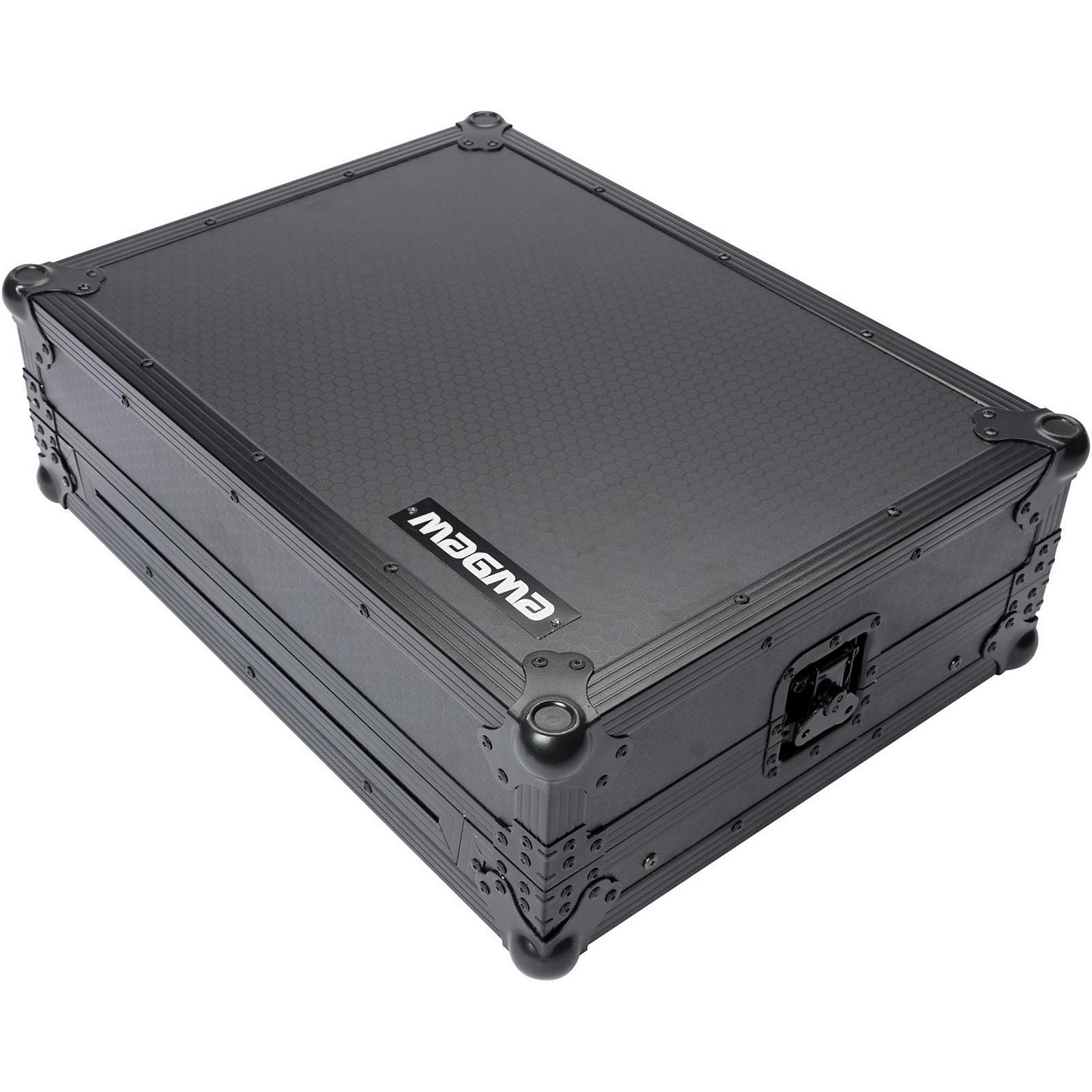 Open Box Magma Cases Multi-Format Workstation XL Plus