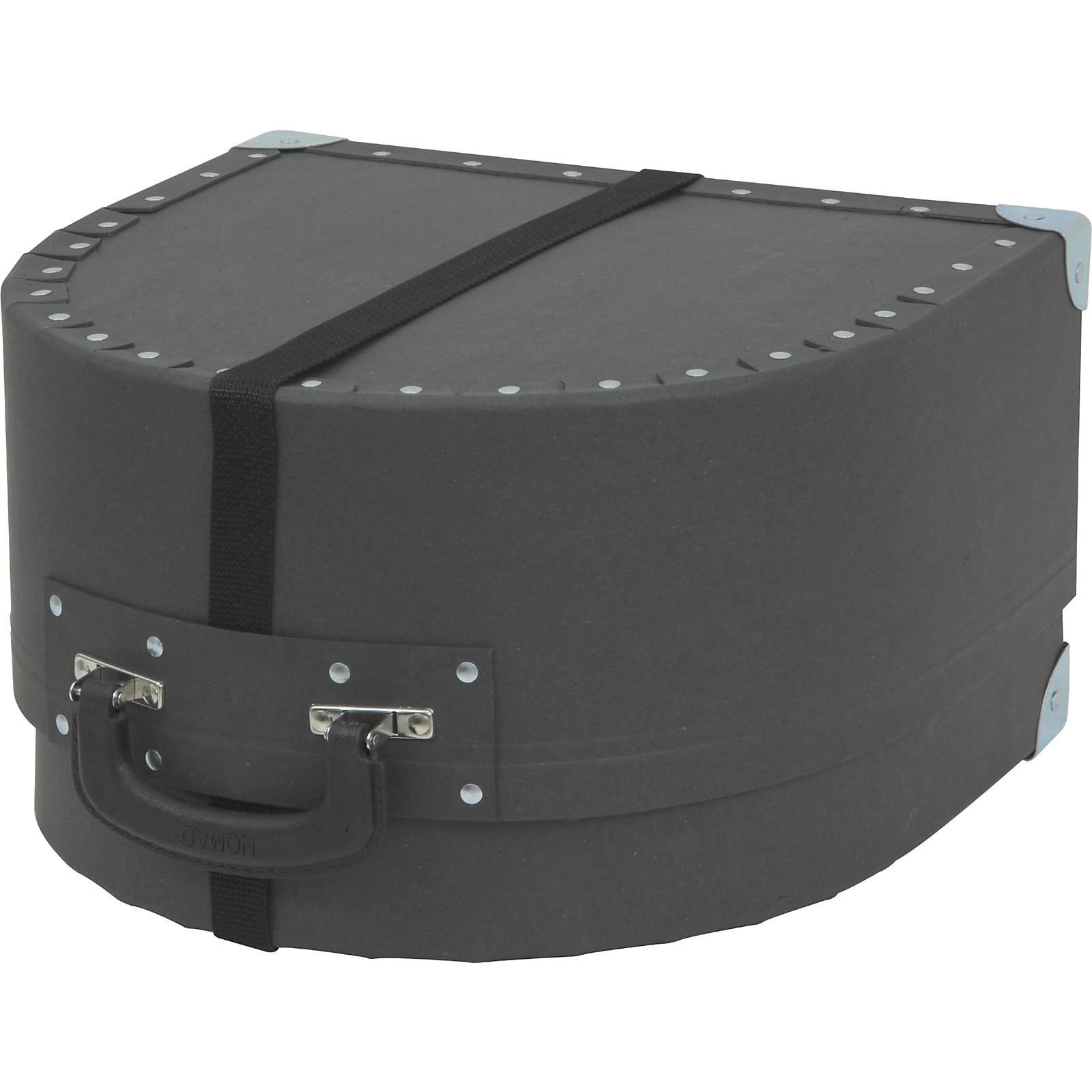 Open Box Nomad Multifit Fiber Tom Case