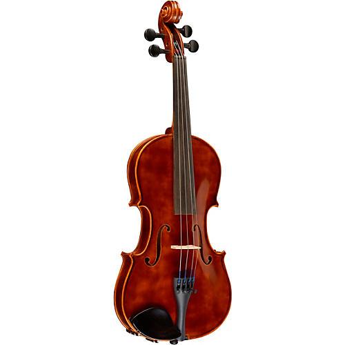 Open Box Bellafina Musicale Series Violin Outfit