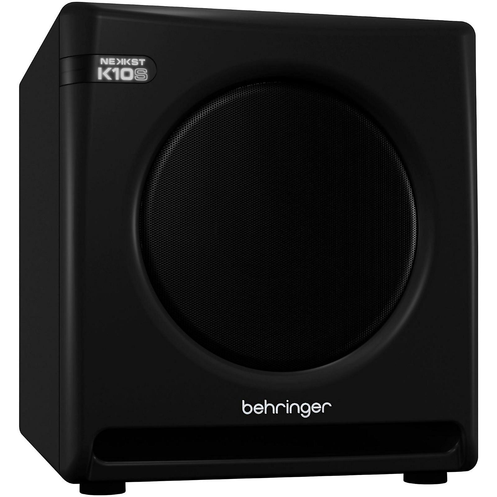 Open Box Behringer NEKKST K10S