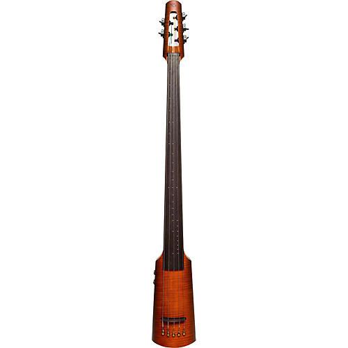 Open Box NS Design NXTa Active Series 5-String Omni Bass B-G