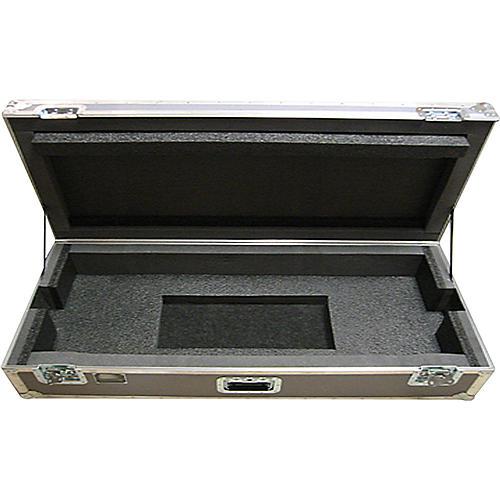 Open Box Open Labs NeKo Keyboard Production Station Touring Case (61-Key)