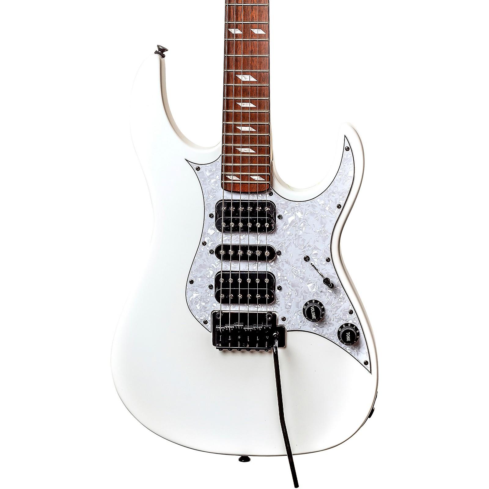 Open Box Legator Ninja Special 6 Electric Guitar