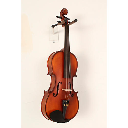 Open Box Bellafina Overture Series Violin Outfit