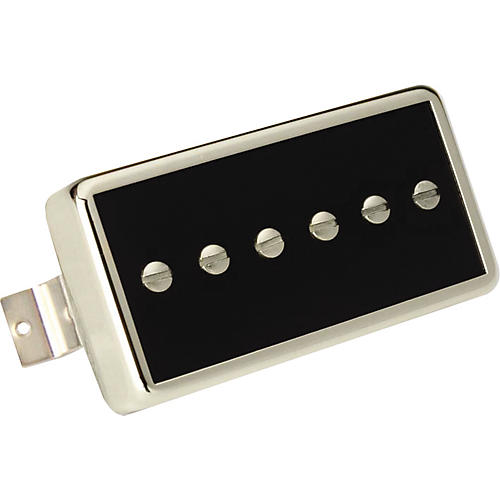 Open Box Gibson P94R Neck Pickup