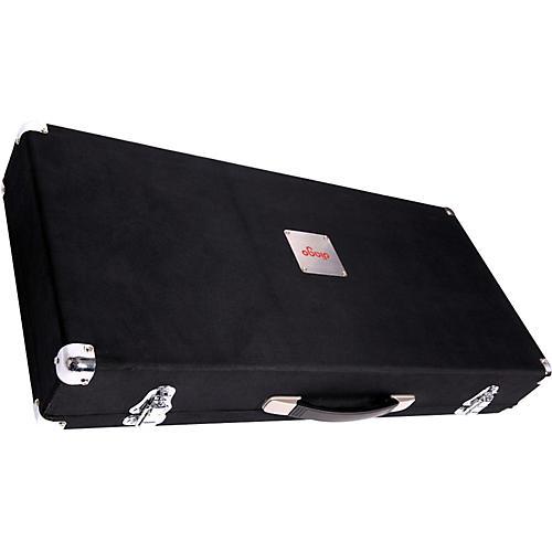 Open Box Diago PB03 Showman Pedal Board