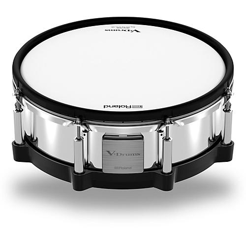 Open Box Roland PD-140DS V-Pad Snare 14