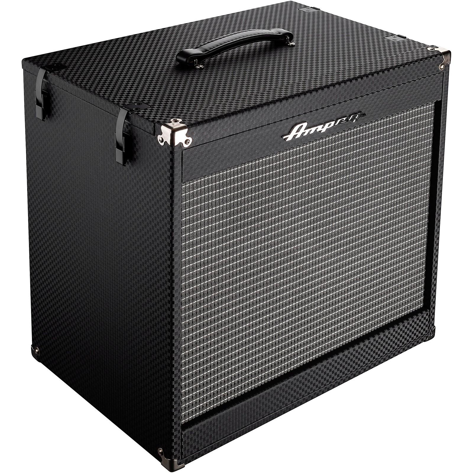 Open Box Ampeg PF-210HE Portaflex 2x10 Bass Speaker Cabinet