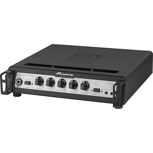 Open Box Ampeg PF-350 Portaflex 350W Bass Amp Head