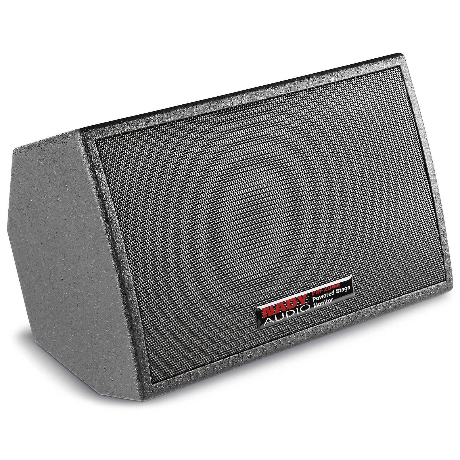 Open Box Nady PM-200A Powered Personal Stage Monitor