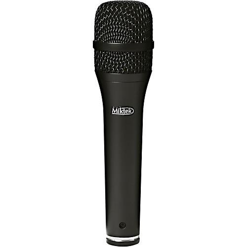 Open Box Miktek PM5 Handheld Condenser Microphone