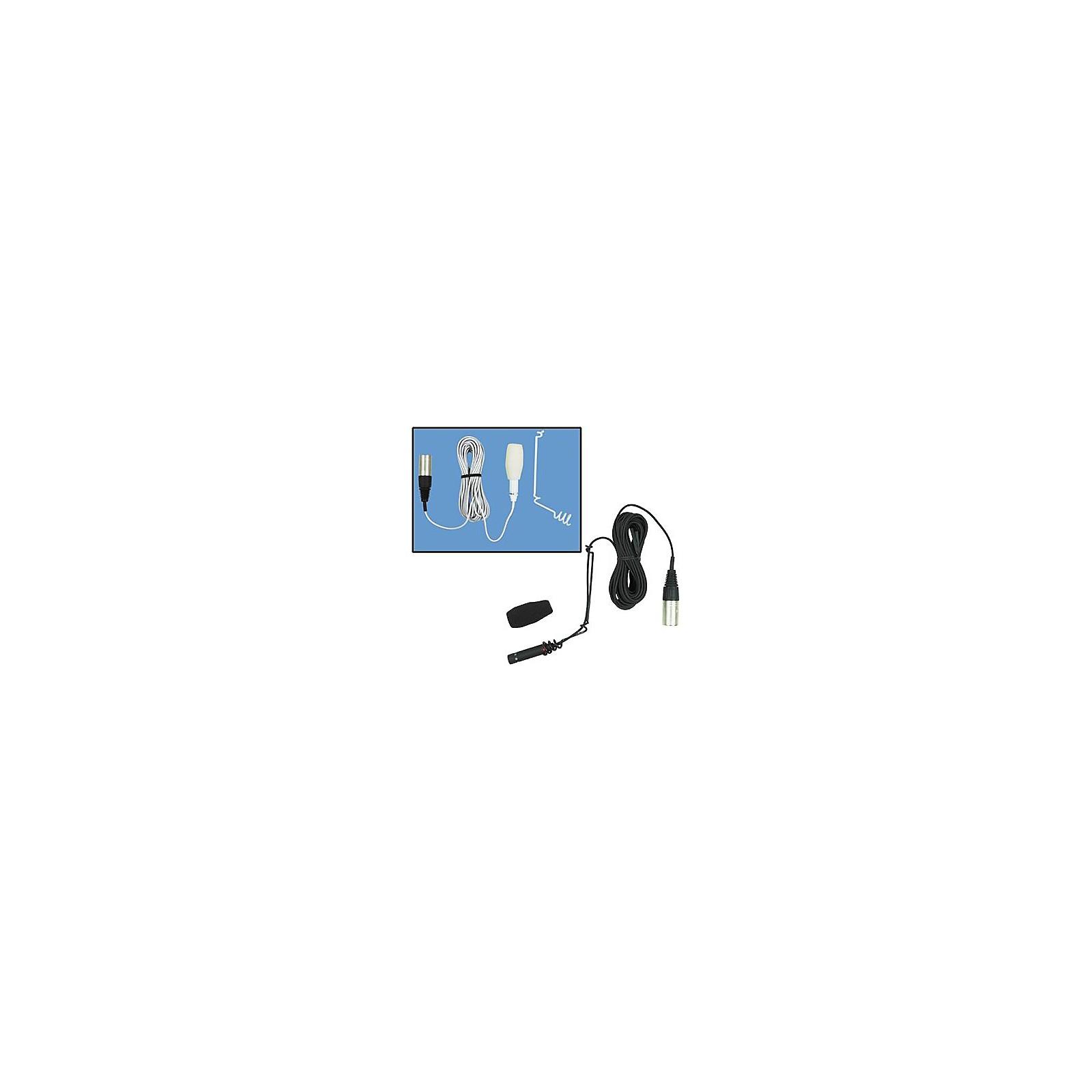 Open Box Audio-Technica PRO 45 Cardioid Condenser Hanging Mic