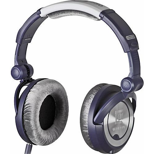 Open Box Ultrasone PRO 750 Stereo Headphones