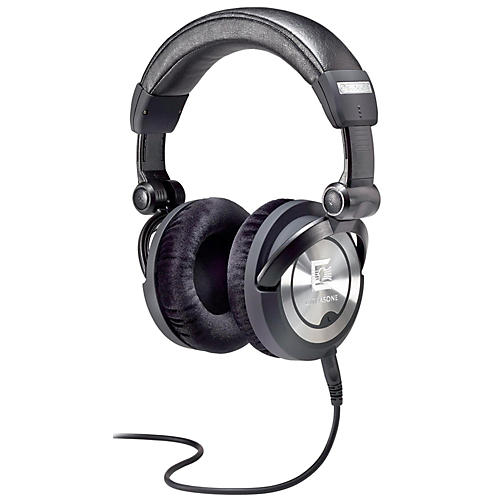 Open Box Ultrasone PRO 900i Stereo Headphones